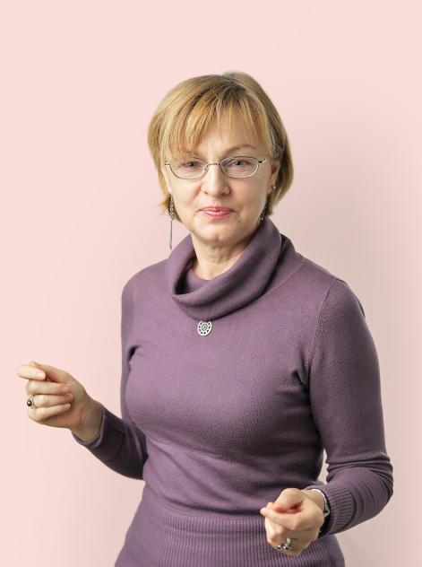 Rasa Kriaučionytė